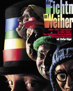 theater kuckucksheim spielplan